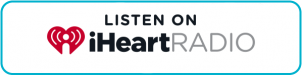 iheartradio-podcast-web-trp